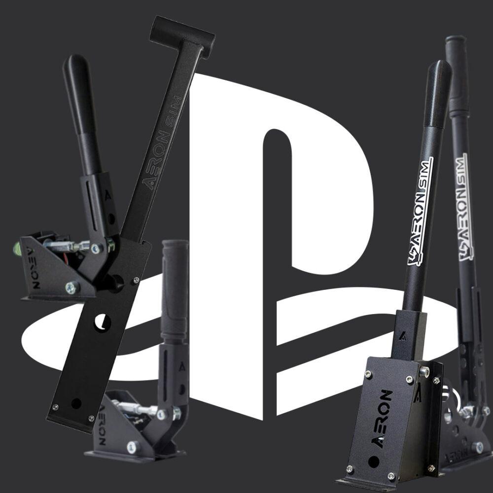 Linea PlayStation