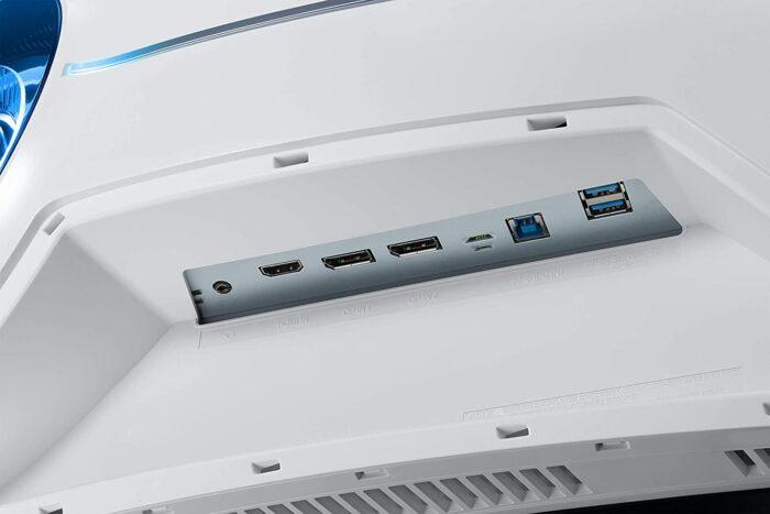 Samsung-49-Pollici-G9-Gaming-Monitor-10.jpg