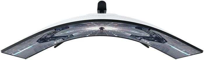 Samsung-49-Pollici-G9-Gaming-Monitor-11.jpg