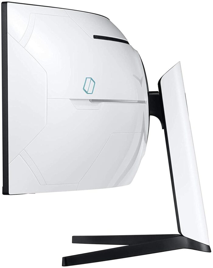 Samsung-49-Pollici-G9-Gaming-Monitor-2.jpg