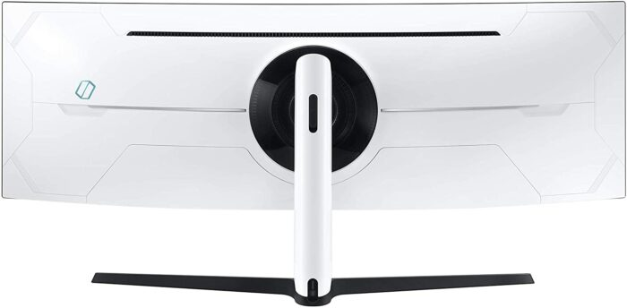 Samsung-49-Pollici-G9-Gaming-Monitor-3.jpg
