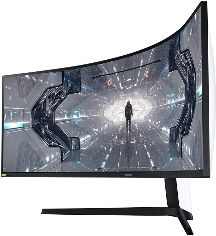 Samsung-49-Pollici-G9-Gaming-Monitor-7.jpg