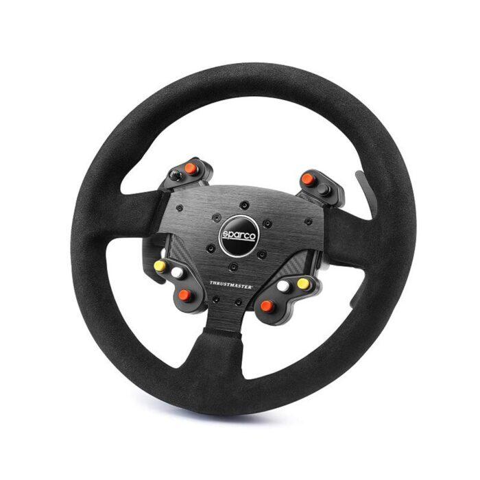 ThrustMaster-Volante-TM-Rally-Wheel-Add-On-Sparco.jpg