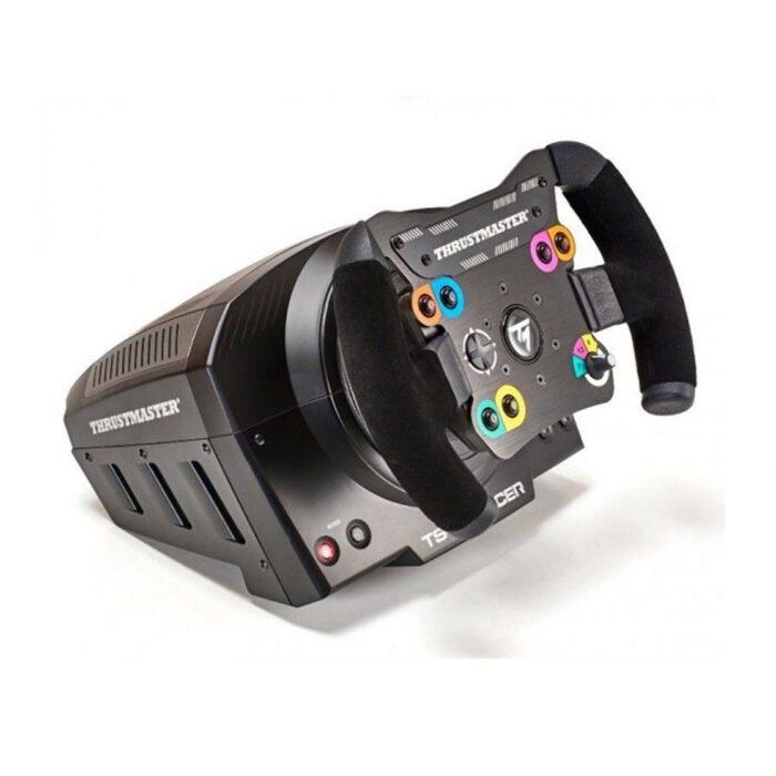 Thrustmaster-TS-PC-Racer.jpg