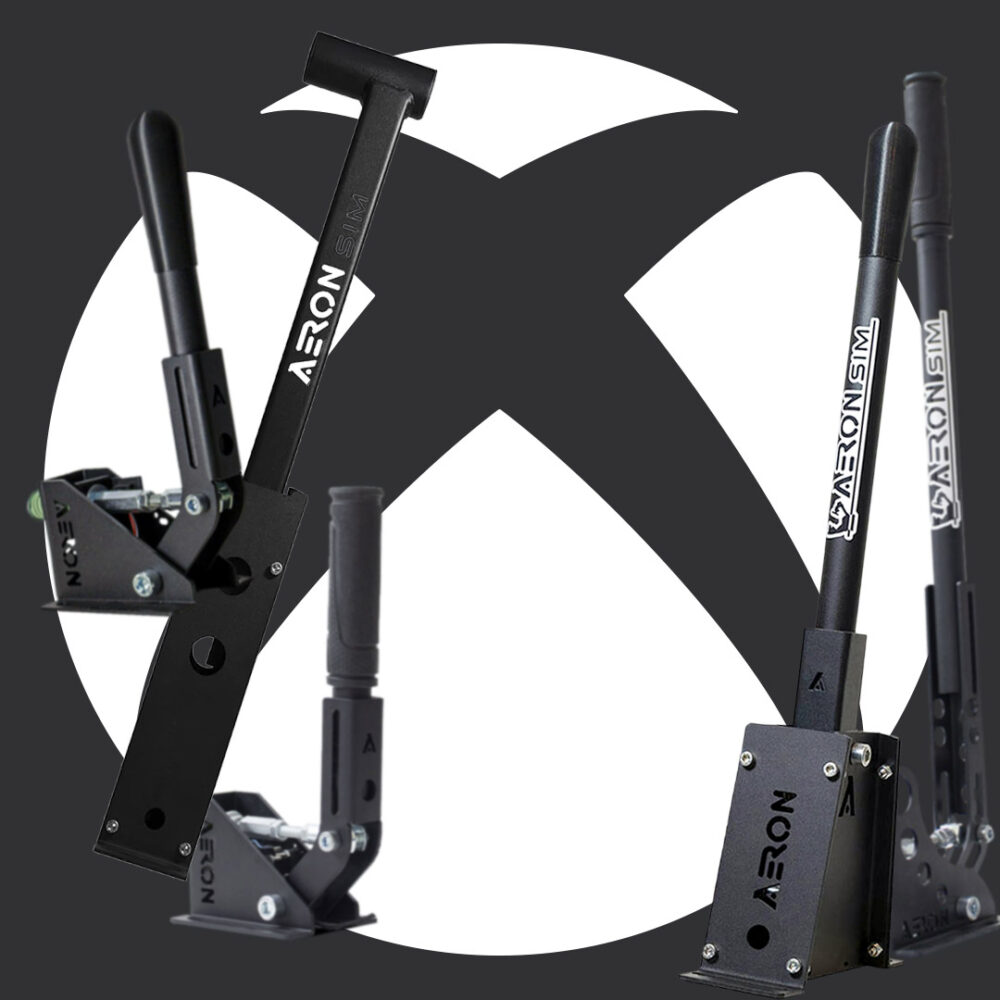 Linea XBOX