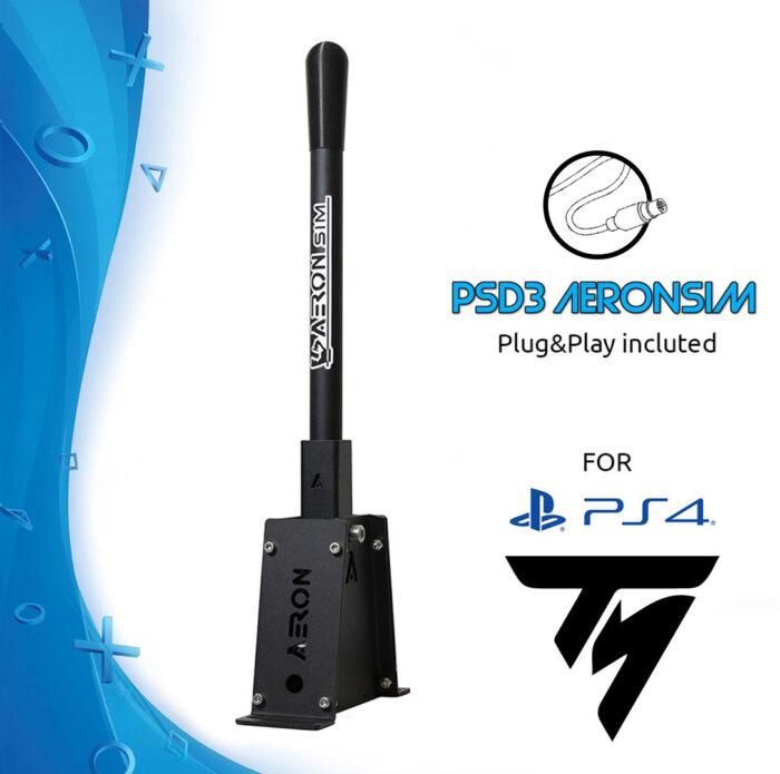 cambio-r5-PS4-2.jpg