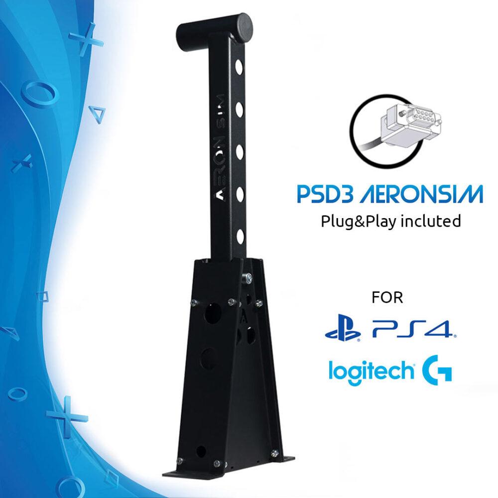 cambio-sequenziale-gruppo-A-Playstation-logitech-aeronsim.jpg