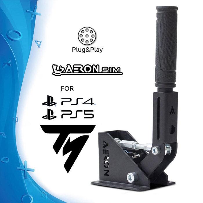 freno-a-mano-smart-playstation-aeron-th