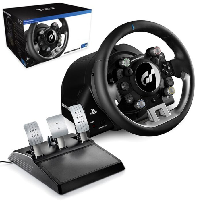 thrustmaster-t-gt-racing-wheel-for-ps4-pc-1_1.jpg